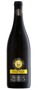 Bio Hafner Mönchhof - Chardonnay Premium 2016