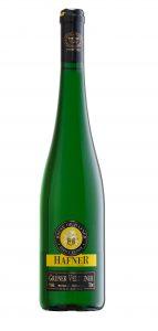 Hafner-gruener-Veltliner_110417