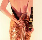 Hafner Weine. Schon Ihren Lieblingswein gefunden?