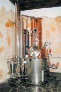 Kothe_Destillation