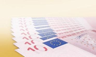 Melden Sie sich jetzt für den Newsletter an und erhalten Sie einen 5€ Gutschein