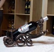 Hafner_090517_Weinflaschenhalter-2