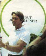 Schwarzenegger_SF1981_portrait