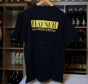 Hafner_090517_T-Shirt-schwarz-Rueckseite