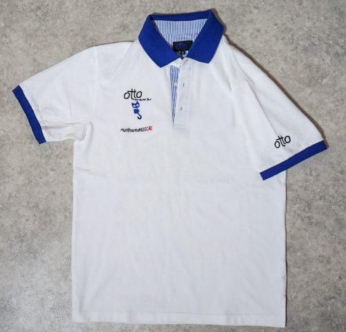 OTTO_090517-Poloshirt-Brustseite