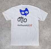 OTTO_090517_T-Shirt-weiss-Rueckseite