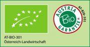 logo_austria_bio_garantie1