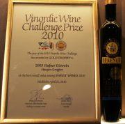 Vinordic-Award-2010