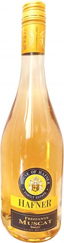 Sparkling-Muscat_SWEET